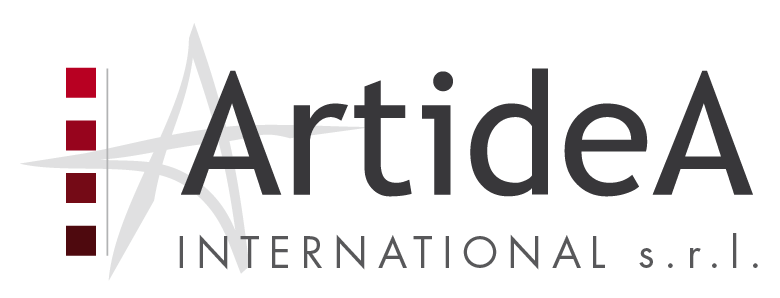 Artidea International